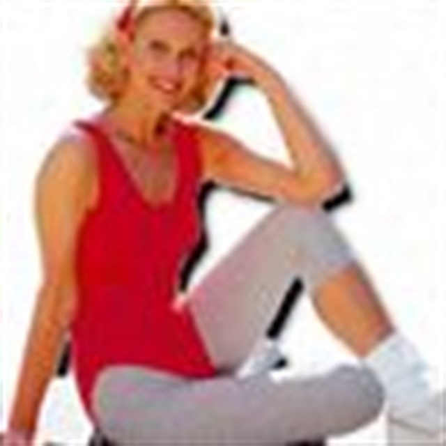 Menopozu geciktiren 5 hareket